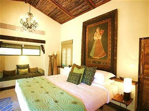 On Demand! India Inspired Bedrooms  An Indian Summer™