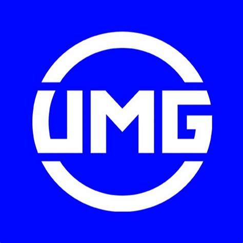 umg logo chilangomadrid com www chilangomadrid com