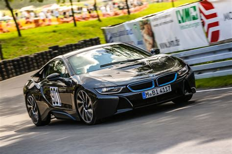 mobil berg cup  bilster berg addicted  motorsport