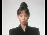 """Maria Ewing singing """"Asie"""" from """"Shéhérazade"""" - YouTube"""