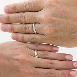 1 gold 10 popular wedding ring styles for men howstuffworks