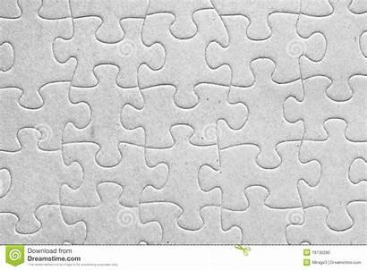 Puzzle Jigsaw Puzzel Completed Rompecabezas Pussel Avslutat