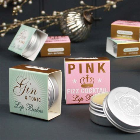 best 25 unusual wedding favours ideas that you will like