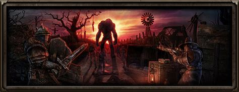 official grim dawn wiki