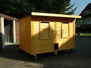 Hühnerstall Für 20 Hühner Kaufen : endlich hier fotos von meinem neuen h hnerstall ~ Michelbontemps.com Haus und Dekorationen