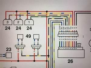 2000  Wiring Help