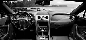 Auto Lautsprecher Boxen : auto lautsprecher test 2018 die besten musik boxen f r dein auto ~ Yasmunasinghe.com Haus und Dekorationen