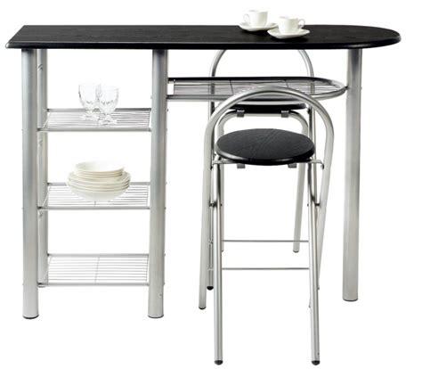 table de cuisine d appoint table d 39 appoint casa