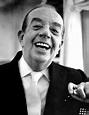 Vincente Minnelli - Wikipedia