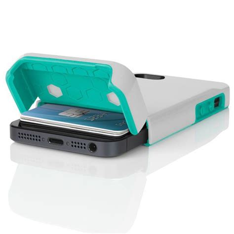 iphone 5 with card holder 17 best images about iphone 5s card holder on