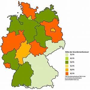 Grunderwerbsteuer Bayern Eigentumswohnung : die wichtigsten nebenkosten beim grundst ckskauf ~ Lizthompson.info Haus und Dekorationen