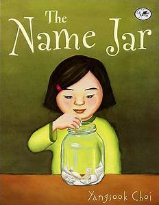 Picture Books About Immigration - No Time For Flash Cards
