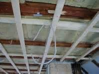 Rigips Unterkonstruktion Dachschräge : unterkonstruktion dachausbau die ~ Lizthompson.info Haus und Dekorationen