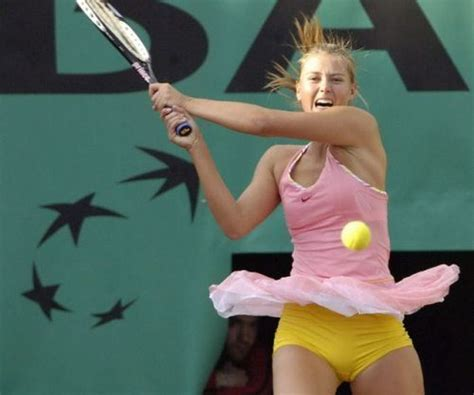 Perfectly Timed Sports Photos, part 3 | Fun