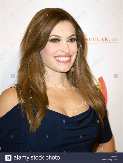 kimberly guilfoyle held alamy metropolitan pavilion glaad auction where arrivals featuring