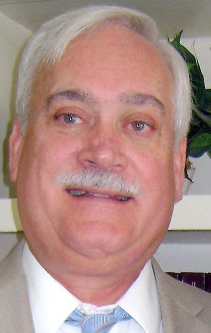 Smith applies judicial skills to new service News