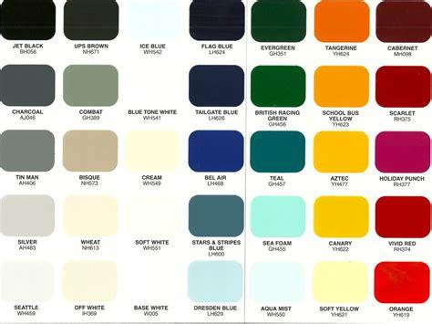 gel coat colors 28 images stuart marine corp gel coat colors spectrum color neutral base