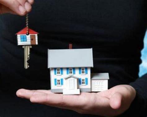 Leasing Casa by Guida All Acquisto Della Prima Casa In Leasing
