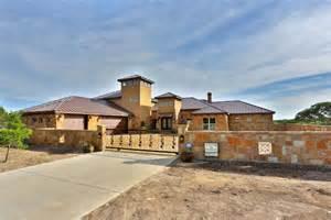 Houses For Sale In Abilene Tx