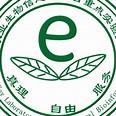 Yuan QUAN | ResearchGate