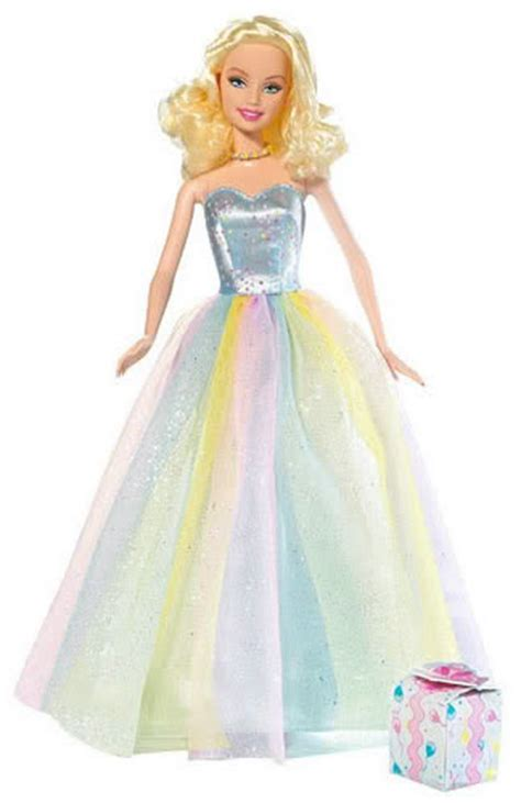 top  barbie images   pictures