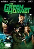 The Green Hornet (2011) - Michel Gondry   Synopsis ...