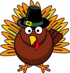 thanksgiving turkey clip at clker vector clip royalty free domain