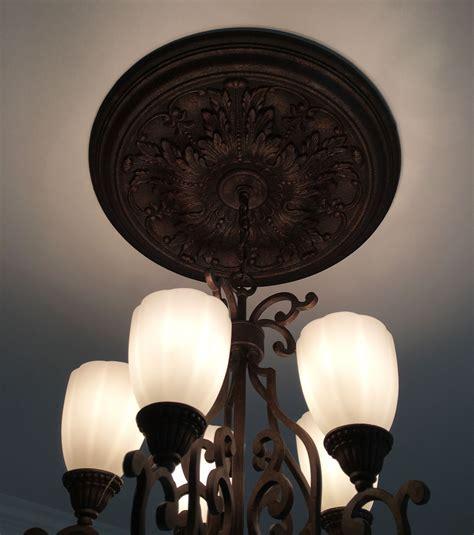 ekena millwork damon ceiling medallion architectural depot