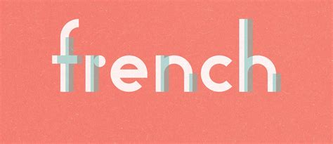 Best French Classes In Nyc