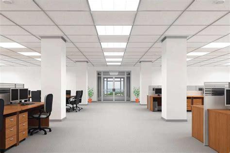 led lighting for office space lighting inc led power ces