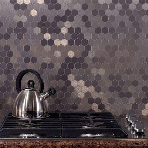 cost kitchen cabinets 2628 best kitchen backsplash countertops images on 2628
