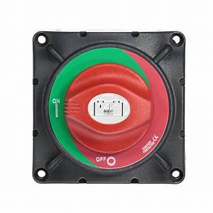 Bep Marine Heavy Duty Battery Switch Buy And Offers On Waveinn