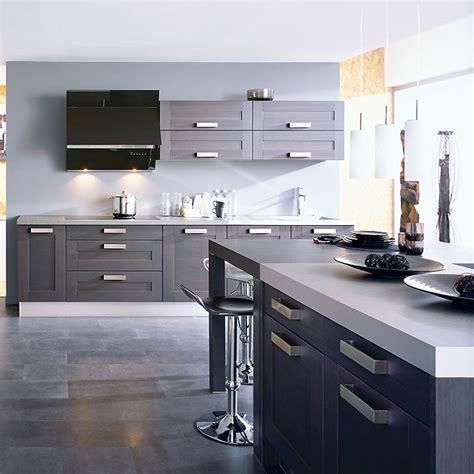 modele cuisine cuisinella davaus modele cuisine cuisinella avec des idées