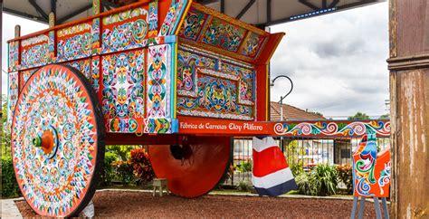 Blog Hoteles City Express Conoce la carreta más grande