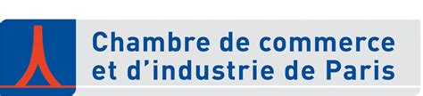 chambre de commerce industrie agencias de tandem international