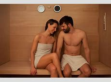 Wellness povpraševanje Grand Hotel Sava Rogaška