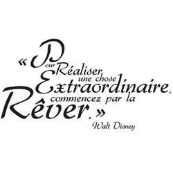 Phrase Sur La Vie En Anglais by Walt Disney R 202 Ves R 202 Veries Pinterest Disney Et Walt