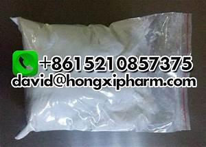 Steroidal Aromatase Inhibitors Bodybuilding   Raw Formestane Drugs Ai Lentaron