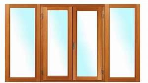 menuiserie porte fenetre sur mesure pose renovation With renovation porte fenetre bois