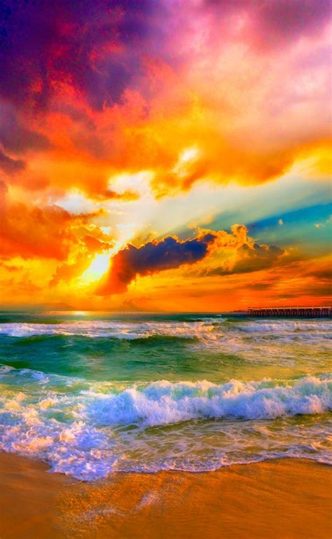2473 Best Images About Sea Ocean Beach On Pinterest