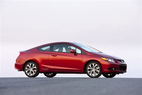 Get kbb fair purchase price, msrp, and dealer invoice price for the 2012 honda civic lx sedan 4d. 2012 Honda Civic Si Coupe - HD Pictures @ carsinvasion.com