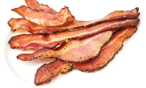 bacon of the month club holiday gift guide 2012 christmas epicurious com epicurious com