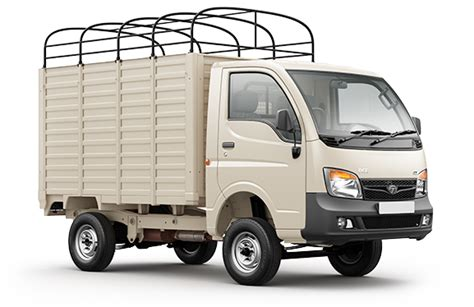 Review Tata Ace by Tata Ace High Deck Review Features And Price In India