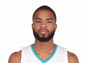 Aaron Harrison Stats, Bio - ESPN