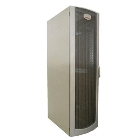 compaq 9142 42u server rack computer cabinet hp servers