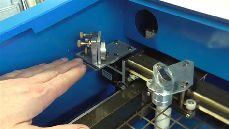 k40 laser cutter youtube