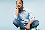 7 Weird Things We Learned About Zappos' Founder in Playboy - Racked
