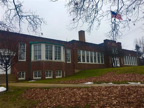 islamic school detroit mi franklin huda school montessori