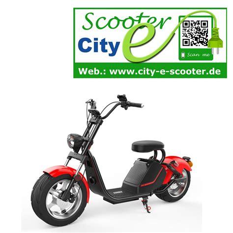 e scooter zulassung 2018 city e scooter 2018 modell hl 3 0 mit coc farben matt