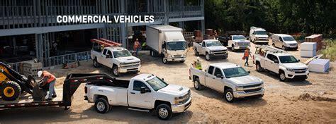 Kupper Chevrolet Mandan Nd by Ressler Chevrolet Mandan Nd All About Chevrolet